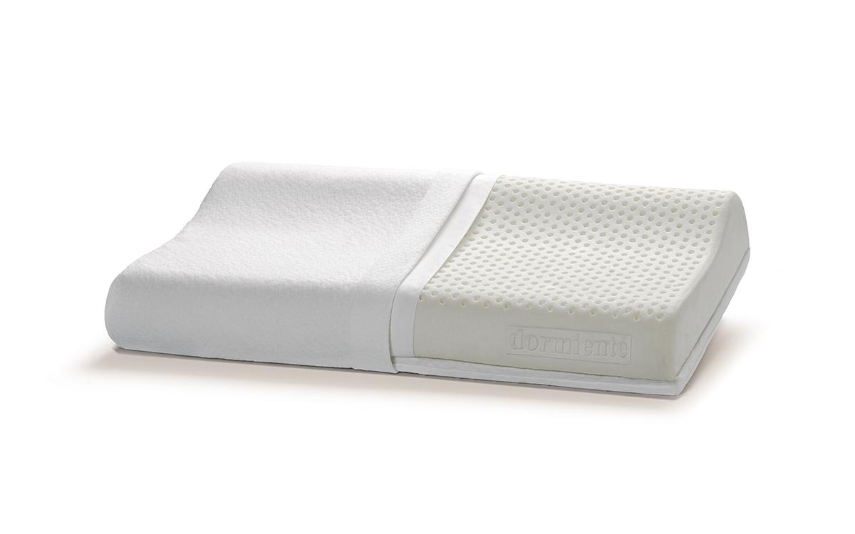 mattress icon png. Http://dormiente.sg/wp-content/uploads/2015/11/Formkissen_ErgopilloMed_01-1024x640.jpg Http://dormiente.sg/wp-content/uploads/2015/12/3-icon.png Mattress Icon Png