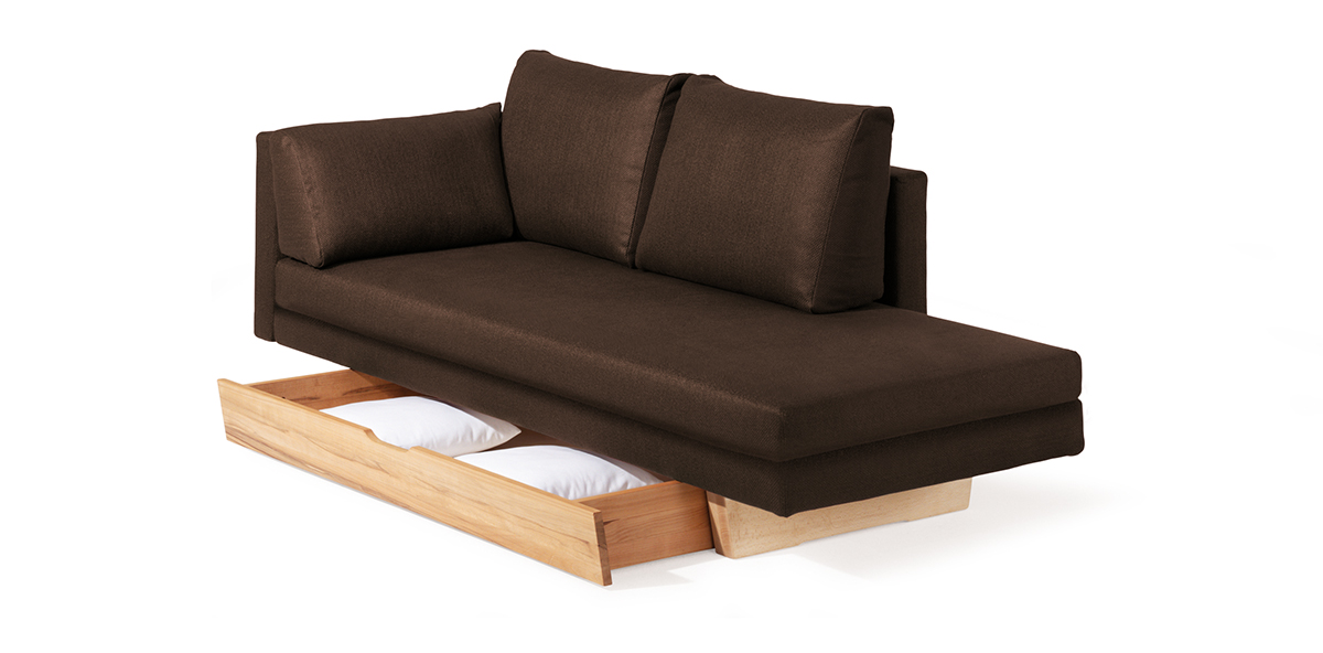 Divan beds for Divan sofa bed