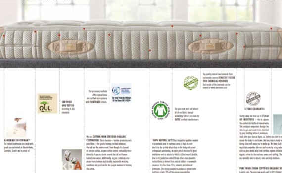 Merveilleux OUR COMMITMENT U0026 BRAND VALUES Useful Mattress Buying Guide: How To Choose A  Good Latex Mattress In Singapore? Buying A Good Quality Mattress In  Singapore?